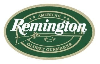 Remington Firearms thumbnail