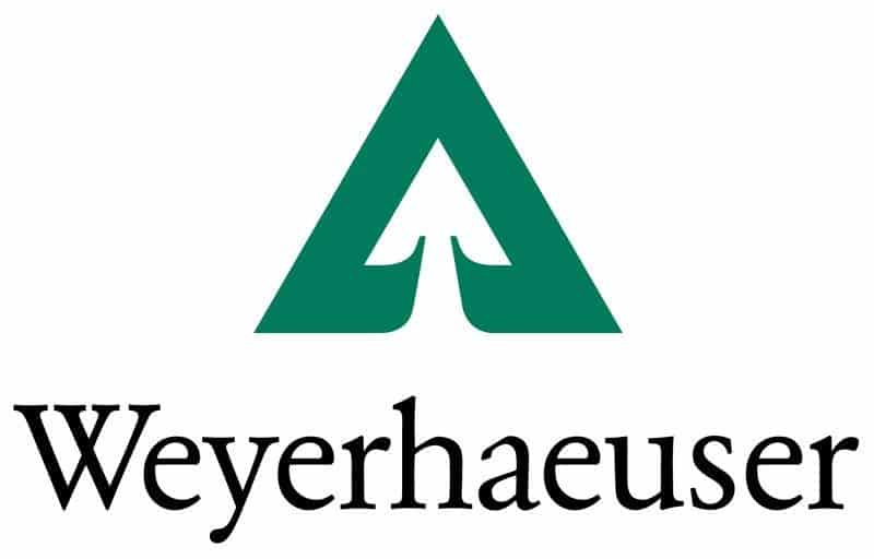Weyerhaeuser Building Materials thumbnail