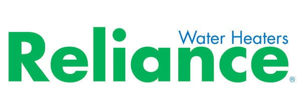 Reliance Water Heaters thumbnail