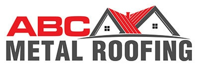 ABC Metal Roofing thumbnail