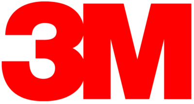 3M Products thumbnail