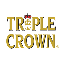 Triple Crown Horse Feed thumbnail