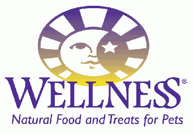 Wellness Pet Food thumbnail