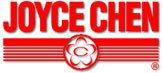 Joyce Chen thumbnail