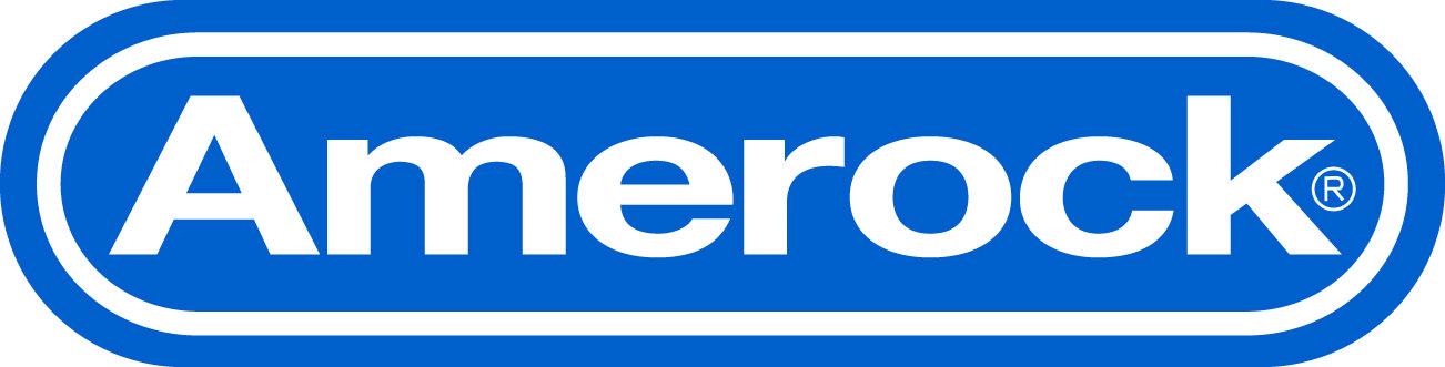 amerock logo