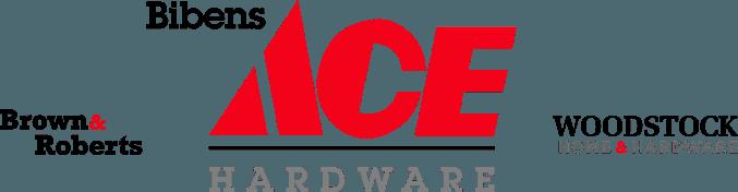 Bibens Ace Hardware