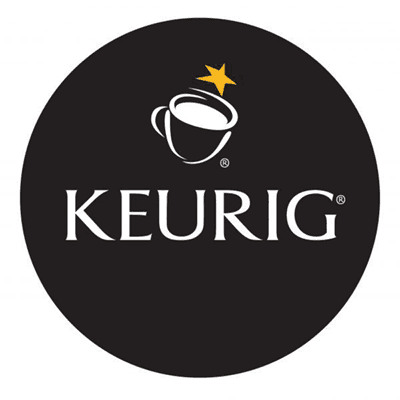 Keurig Coffee Makers thumbnail