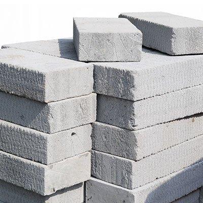 Building Materials thumbnail