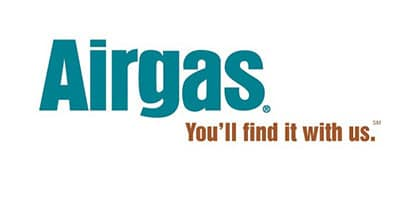 Airgas Industries thumbnail