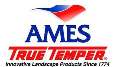 Ames True Temper thumbnail