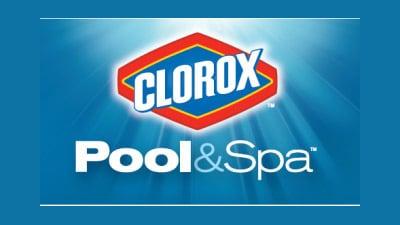 Clorox Pool & Spa thumbnail