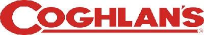Coghlan's Sporting Goods logo