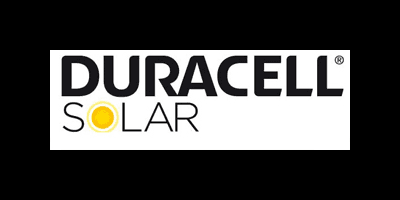 Duracell Solar thumbnail