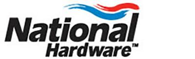 National Hardware thumbnail