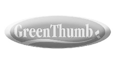 Green Thumb thumbnail