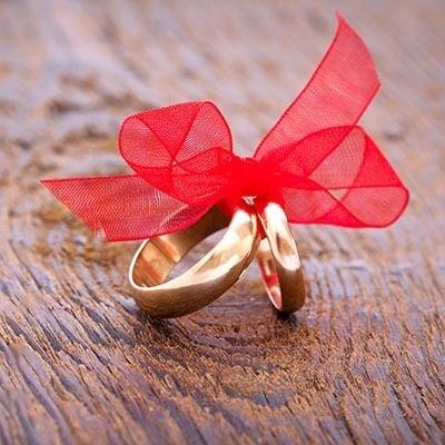 Wedding Registry thumbnail