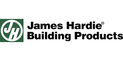 James Hardie Building Products thumbnail