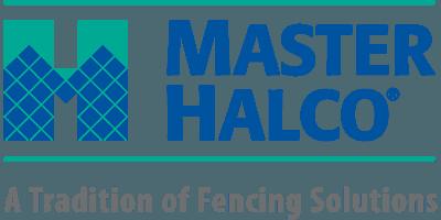 Master Halco thumbnail