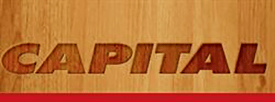 Capital Lumber thumbnail