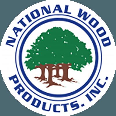 National Wood thumbnail