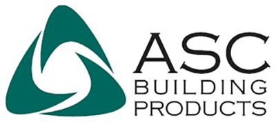ASC thumbnail