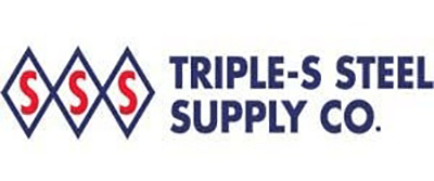 Triple S thumbnail