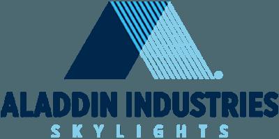 Aladdin Skylights thumbnail