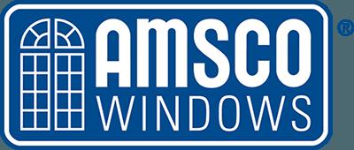 Amsco thumbnail