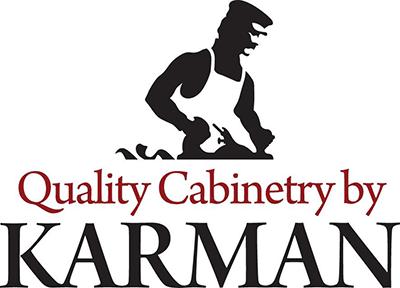 Karman Cabinets thumbnail