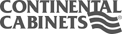 Continental Cabinets thumbnail