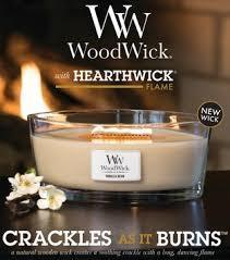 WoodWick Candle Co. thumbnail