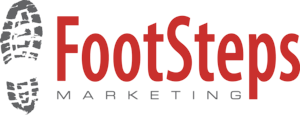 FootSteps Marketing