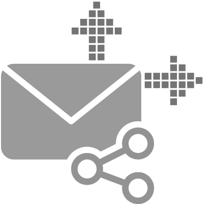 Email Marketing Services thumbnail