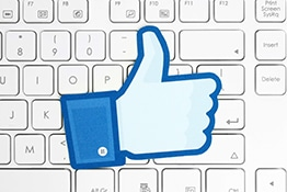 Tips for an Exciting and Engaging Facebook Business Page