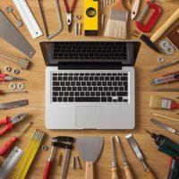 Hardware Retailers thumbnail