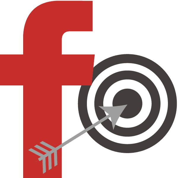 Facebook On Target thumbnail
