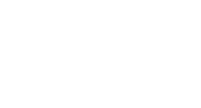 Homepage –  Mountain Waste thumbnail