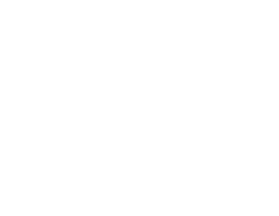 Homepage – Owenhouse Bike Shop thumbnail