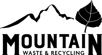 Internal –  Mountain Waste thumbnail
