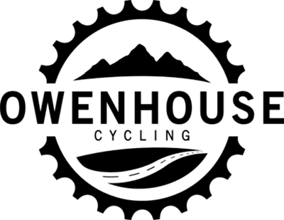 Internal – Owenhouse Bike Shop thumbnail