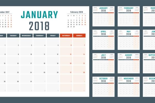 New Year, New Plan thumbnail