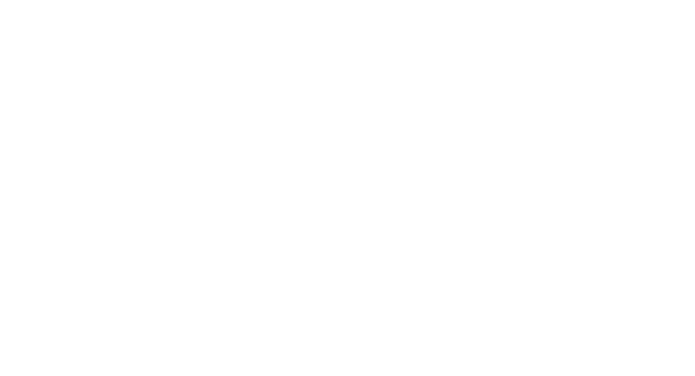 Healthcare Marketing thumbnail