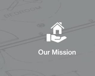 Habitat Mission Logo