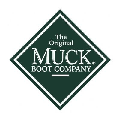 Muck Boot Company thumbnail