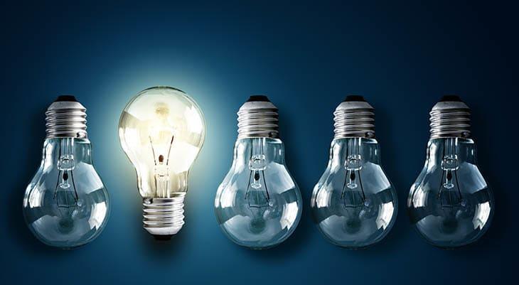 light bulbs gordon s ace hardware
