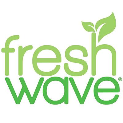 Fresh Wave thumbnail