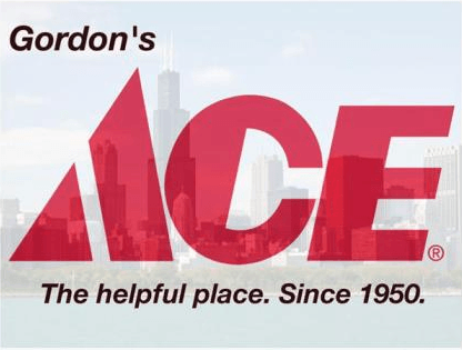 gordons-ace-logo-coupon