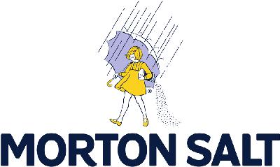 Morton Salt thumbnail