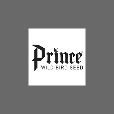 Prince Wild Bird Seed thumbnail