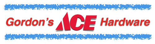 Gordon's Ace Hardware